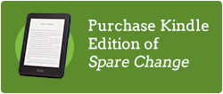 Purchase the Kindle edition