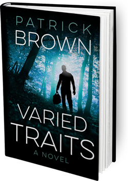 book-varied-traits