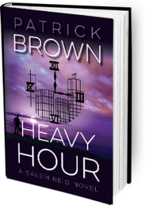 book-heavy-hour
