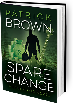 book-spare-change